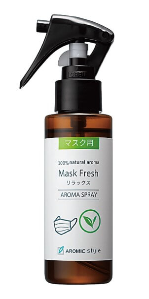 sp-maskfreshrelax100