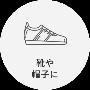 iconshoes