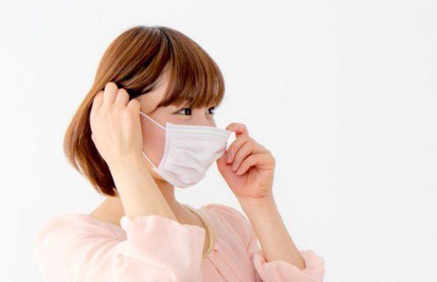 臭い解消&ウイルス対策!マスク用アロマスプレーおすすめ5選!
