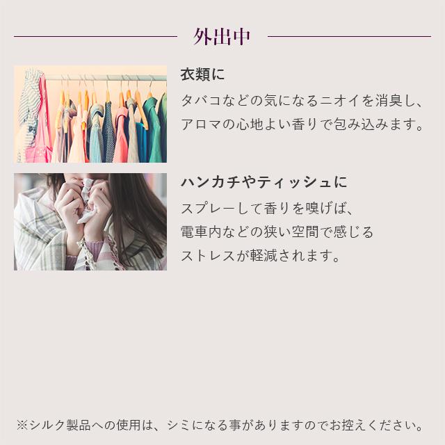 商品画像4-2